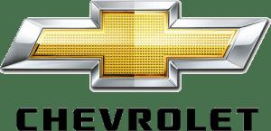 logochevrolet