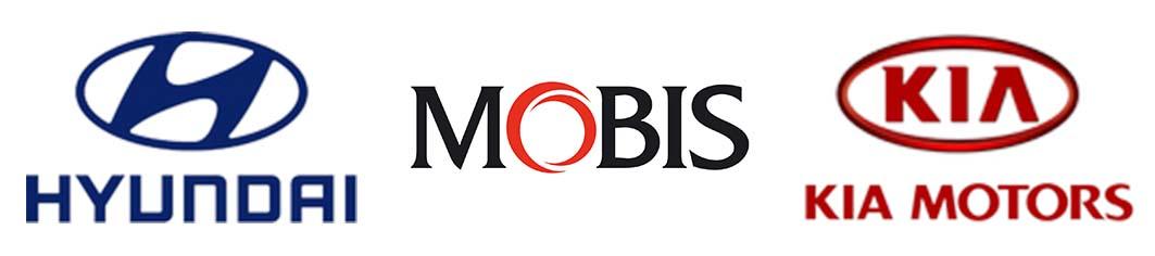 MOBIS1