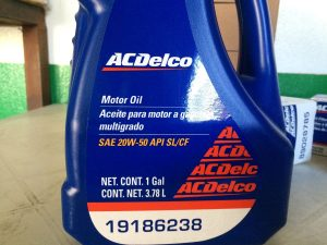 acdelco1