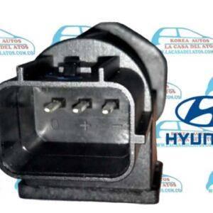 Sensor velocimetro Hyundai Grand i10 Picanto ION i10 96420-4a600