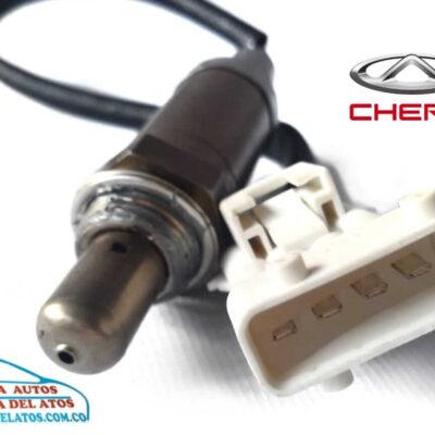 Sensor de Oxigeno Chery Yoya Yoki
