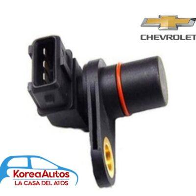 Sensor De Posición Árbol De Levas Disponible Chevrolet Spark GT Aveo