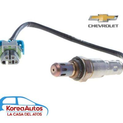 Sensor Oxigeno 02 Chevrolet Captiva 2.4 Cobalt 1.0 1.4
