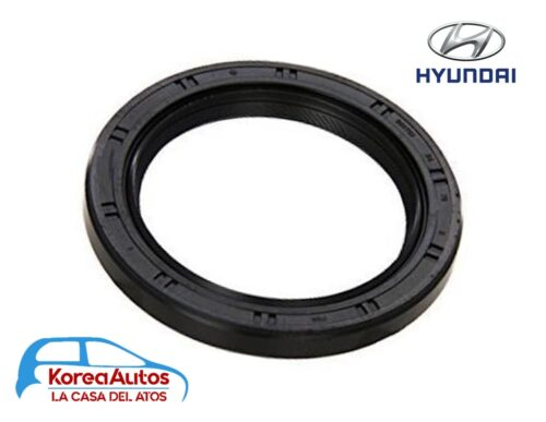 RETEN TRANSFER HYUNDAI TUCSON-SANTAFE DISPONIBLE REFERENCIA 47452-39000
