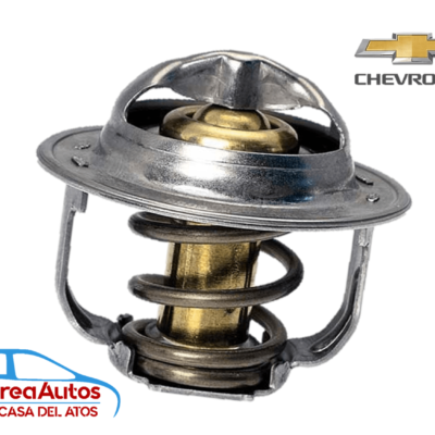 Termostato Chevrolet Captiva 2.4 Astra 2.2 Orlando 2.2