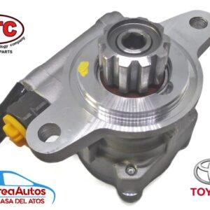 Bomba direccion asistida Toyota Hilux Vigo Importada por ATC