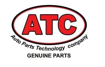 ATC AUTOPARTS