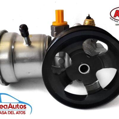Bomba Direccion Asistida Toyota Hilux Vigo gasolina ATC