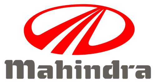 MAHINDRA PARTES