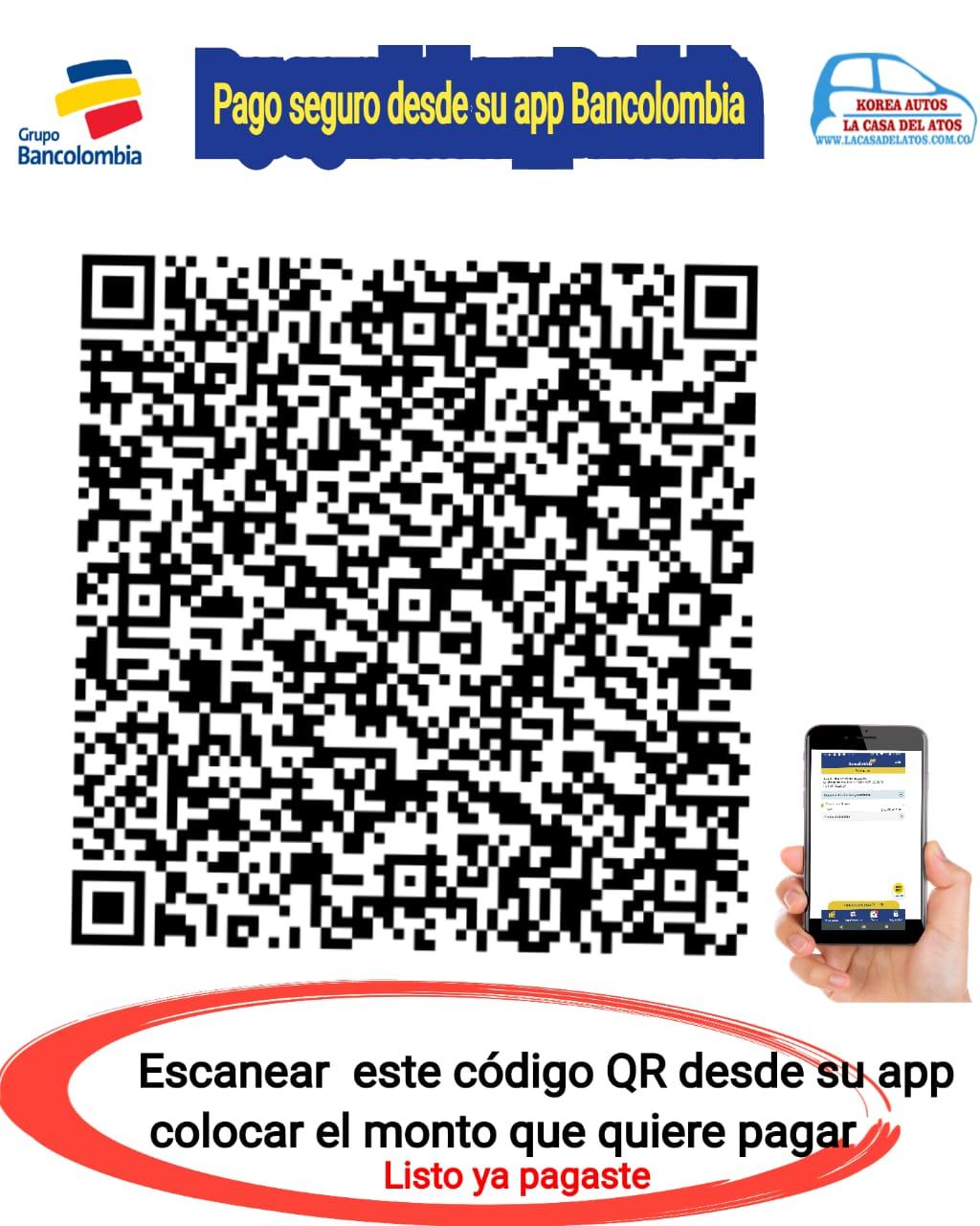 pga en nuestra web lacasadelatos.com.co desde bancolombia