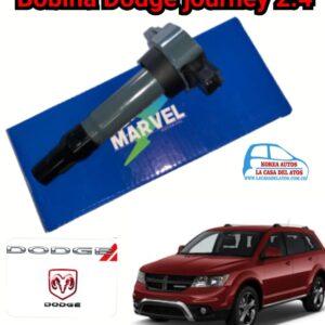 bobina dodge journey 2.4