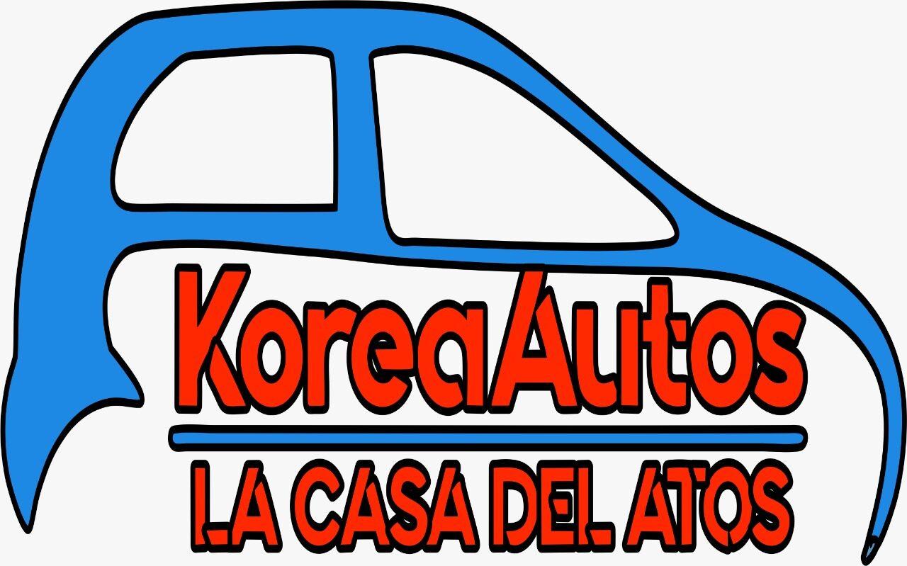 KOREA AUTOS