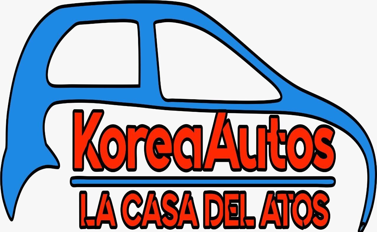 KOREA AUTOS
