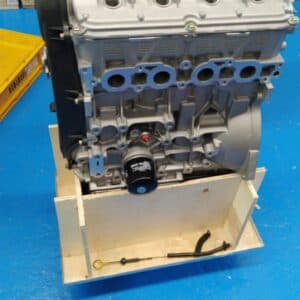 motor chana , dfsk, dfm 1.3